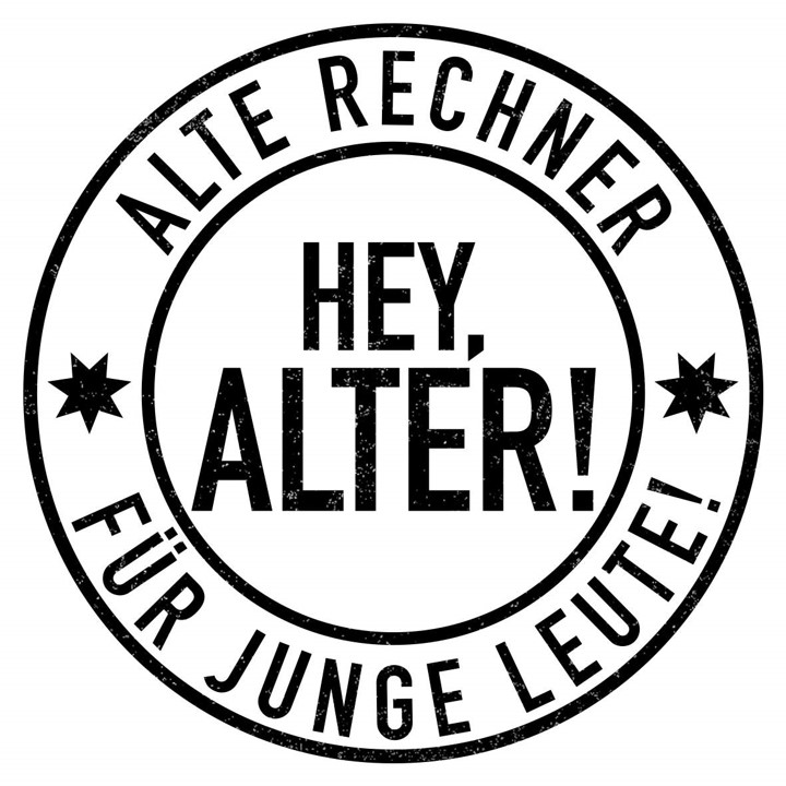 """Read more about the article """"Hey Alter!"""" – Mach mit!"""