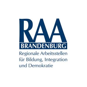 RAA Brandenburg