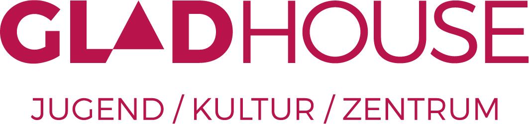 Gladhouse Jugend / Kultur / Zentrum
