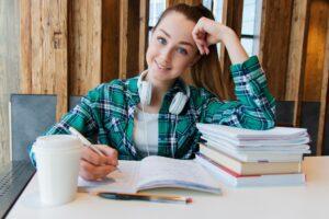 Schmelle-Regional-Treff unterstützt beim Homeschooling